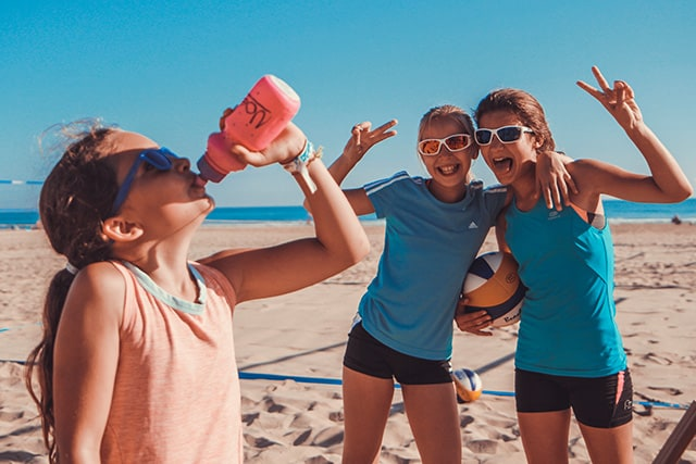 italien-beachvolleyball-training-kids.jpg
